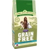 James Wellbeloved Senior Dog Grain Free (Fish and Vegetables)