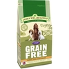 James Wellbeloved Senior Dog Grain Free (Turkey and Vegetables)