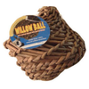 Natures Best Willow Ball for Small Animals