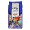 Walter Harrisons Premier Parrot Food