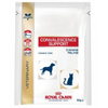 Royal Canin Convalescence Support Instant Sachets