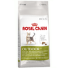 Royal Canin Feline Cat Food Outdoor 30