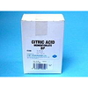 Citric Acid Monohydrate Ph Eur 500g
