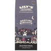 Lily's Kitchen Bedtime Biscuits Dog Treats 100g