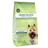 Arden Grange Adult Dog Mini Lamb and Rice