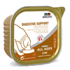 Specific Digestive Support CIW Canine Dog Alutrays