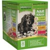 Natures Menu Adult Dog Food 8 x 300g Pouches (Multipack)