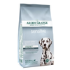 Arden Grange Sensitive Fish and Potato Dog Food
