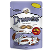 Dreamies Duck Flavoured Cat Treats 60g