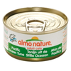 Almo Nature Pacific Ocean Tuna Cat Food (24 x 70g Tins)