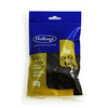 Hollings Liver Dog Treats 100g