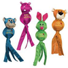 Kong Wubba Ballistic Friends (Small)