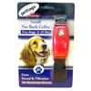 Pettags No Bark Dog Collar - Large