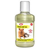 M&C Sheen-Um Oil Skin and Coat Conditioner 250ml