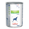 Royal Canin Diabetic Special Canine 12 x 410g Tins