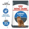 Royal Canin Light Weight Care Adult Cat Food