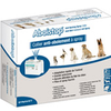 Aboistop Anti Bark Dog Collar Kit