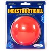 Indestructiball Dog Toy