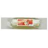 PPI Rawhide Chomper Shin Bone Size 12 - 13''