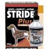 Stride Plus with Hyaluronic Acid 500ml Liquid
