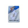 Super Fish Aqua Vac Spare Bags