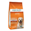 Arden Grange Senior Chicken and Rice Dog Food