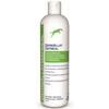 DermAllay Oatmeal Equine Shampoo 473ml
