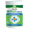Ekyflex Nodolox Supplement for Horses 600g