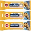 Pedigree Dentaflex Dental Chews (Small Dog)