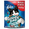 Felix Goody Bag Treats (Seaside Mix)