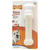 DuraChew Dog Bone Chicken - Regular
