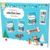 Good Boy Christmas Selection Box