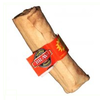 Bravo Premium Peanut Butter Retrieval Roll 9-10