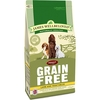 James Wellbeloved Adult Dog Grain Free (Lamb and Vegetables)