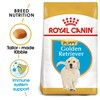 Royal Canin Golden Retriever Dry Puppy Food 12kg