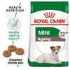 Royal Canin Mini Ageing 12+ Dry Dog Food 1.5Kg