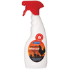 Johnsons Poultry Virenza Disinfectant and Cleaner 500ml