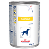 Royal Canin Cardiac 12 X 410g Tins