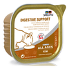 Specific Digestive Support Feline FIW Cat Alutrays 7 x 100g
