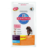 Hills Science Plan Light Mini Adult Dog Food 2.5kg (Chicken)