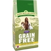 James Wellbeloved Senior Dog Grain Free (Lamb and Vegetables)