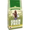 James Wellbeloved Senior Dog Grain Free (Lamb and Vegetables)