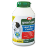 M&C Green UM Lawn Care Tablets for Dogs