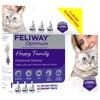 Feliway Optimum Refill Economy 3 Pack