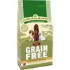 James Wellbeloved Adult Dog Grain Free (Turkey and Vegetables)