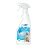 Wee-Away Pet Odour Control and Stain Remover 500ml