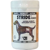 Stride Natural Mobility Supplement for Dogs