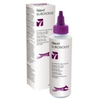 Fidavet Surosolve Ear Cleaner for Cats and Dogs 125ml