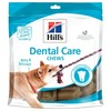 Hills Dental Care Chews Dog Treats 170g