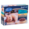 Hilife Tempt Me! Tuna Selection in Jelly Cat Food 8 x85g Pouches